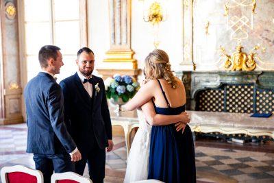 Hochzeit Alexandra & Dominik-29