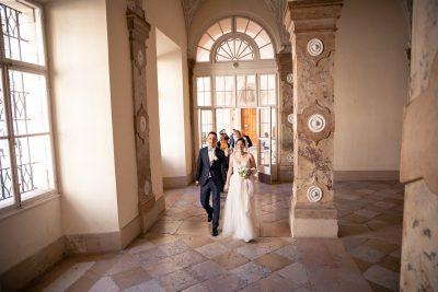 Hochzeit Alexandra & Dominik-3