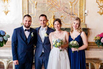 Hochzeit Alexandra & Dominik-30