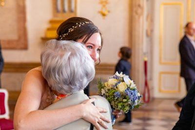 Hochzeit Alexandra & Dominik-31