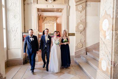 Hochzeit Alexandra & Dominik-33