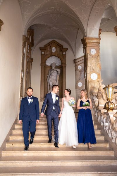Hochzeit Alexandra & Dominik-34