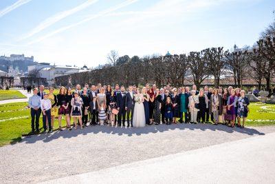 Hochzeit Alexandra & Dominik-35
