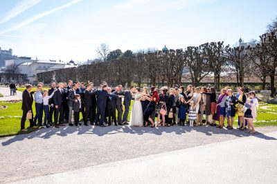 Hochzeit Alexandra & Dominik-36