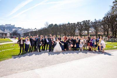Hochzeit Alexandra & Dominik-37