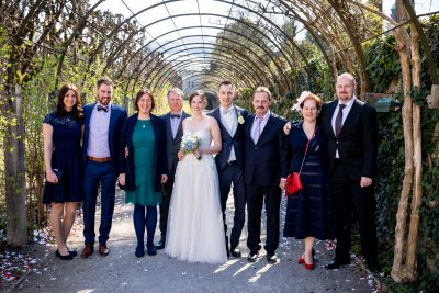Hochzeit Alexandra & Dominik-38