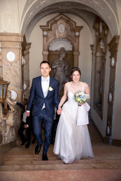Hochzeit Alexandra & Dominik-4