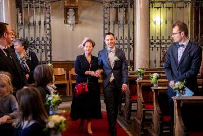 Hochzeit Alexandra & Dominik-40