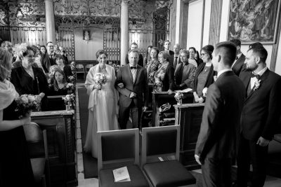 Hochzeit Alexandra & Dominik-41