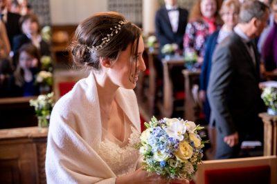 Hochzeit Alexandra & Dominik-42
