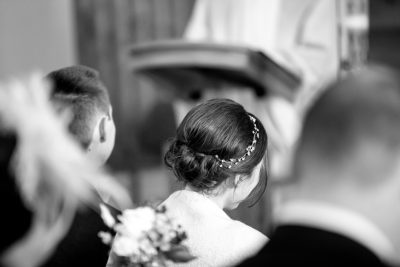 Hochzeit Alexandra & Dominik-47