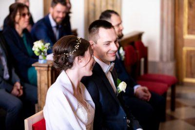 Hochzeit Alexandra & Dominik-48