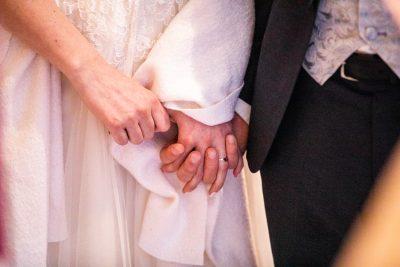 Hochzeit Alexandra & Dominik-49
