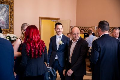 Hochzeit Alexandra & Dominik-5