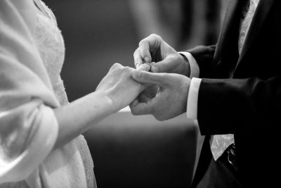 Hochzeit Alexandra & Dominik-50