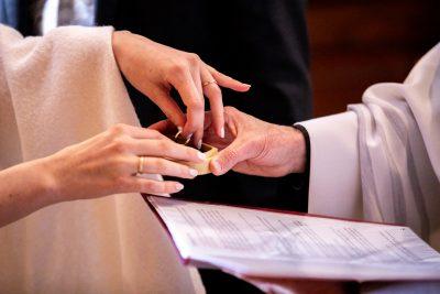 Hochzeit Alexandra & Dominik-51