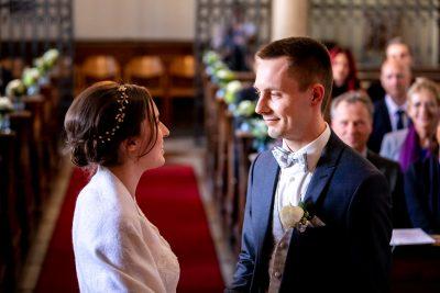 Hochzeit Alexandra & Dominik-52