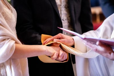 Hochzeit Alexandra & Dominik-53