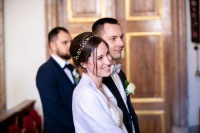 Hochzeit Alexandra & Dominik-54