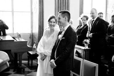 Hochzeit Alexandra & Dominik-55