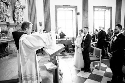 Hochzeit Alexandra & Dominik-56