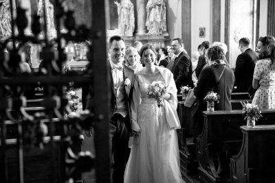 Hochzeit Alexandra & Dominik-57