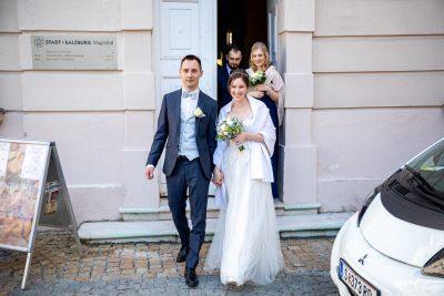 Hochzeit Alexandra & Dominik-58