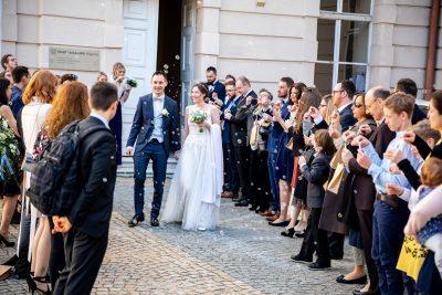 Hochzeit Alexandra & Dominik-59