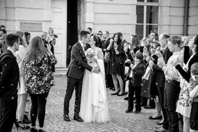 Hochzeit Alexandra & Dominik-60