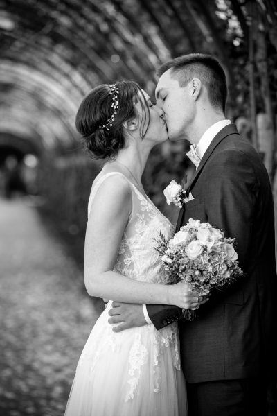 Hochzeit Alexandra & Dominik-61