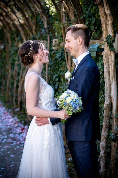 Hochzeit Alexandra & Dominik-62