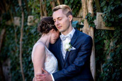 Hochzeit Alexandra & Dominik-63