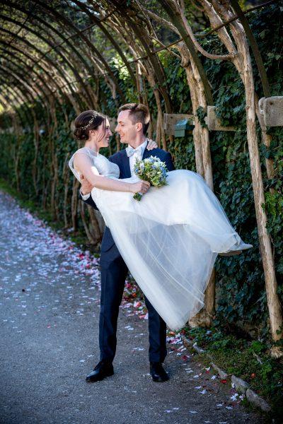 Hochzeit Alexandra & Dominik-65