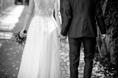 Hochzeit Alexandra & Dominik-66