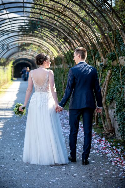 Hochzeit Alexandra & Dominik-67