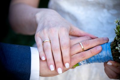 Hochzeit Alexandra & Dominik-69