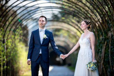 Hochzeit Alexandra & Dominik-70