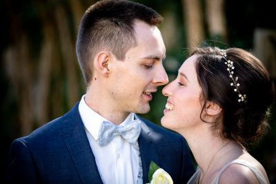 Hochzeit Alexandra & Dominik-73