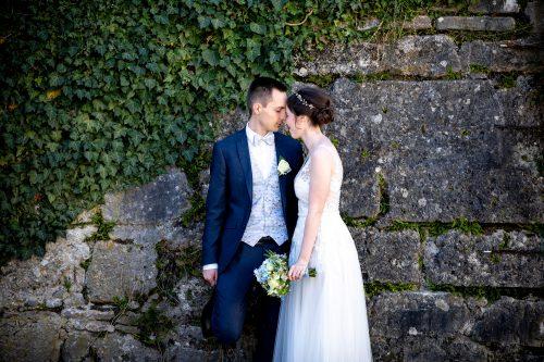 Hochzeit Alexandra & Dominik-76