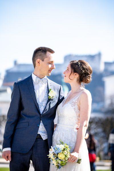 Hochzeit Alexandra & Dominik-77