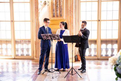Hochzeit Alexandra & Dominik-8
