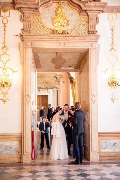 Hochzeit Alexandra & Dominik-9