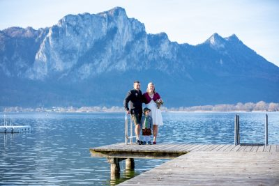 Hochzeit Anja & Andreas-1