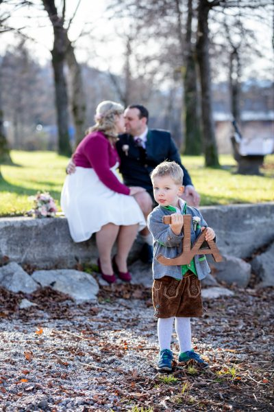 Hochzeit Anja & Andreas-10