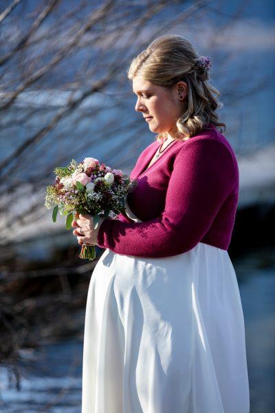Hochzeit Anja & Andreas-11