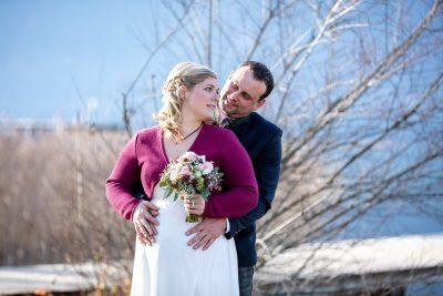 Hochzeit Anja & Andreas-13