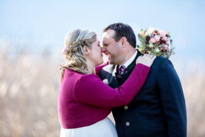 Hochzeit Anja & Andreas-14