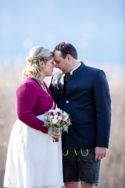 Hochzeit Anja & Andreas-15