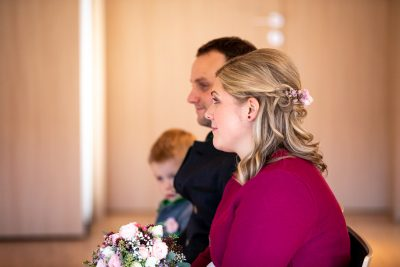 Hochzeit Anja & Andreas-18