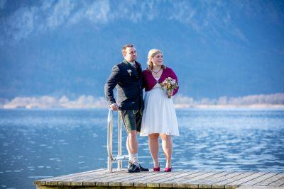Hochzeit Anja & Andreas-2